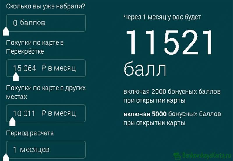 Кредит наличными 1000000 рублей на 5 лет сколько платить в месяц в сбербанке